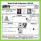 NEW! AMSCO U.S. History Graphic Organizer Chapter 29 (Limits of a Superpower)