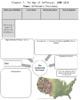 AMSCO U.S. History Graphic Organizer Chapter 7, 8, & 9 (Post-Rev. Republic)