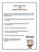 ANAGRAM WORD PUZZLES • GRADES 5–8