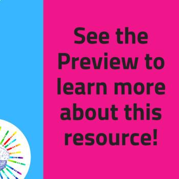 AP Biology Complete Review & Resources for Unit 6: Gene Expression & Regulation