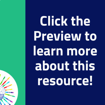 NEW AP Biology 2019 Review & Resources for Unit 8: Ecology