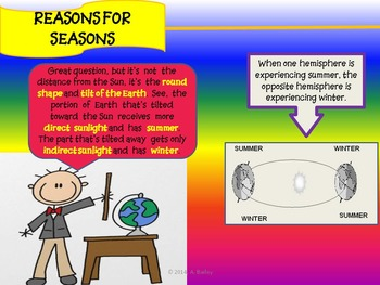 5TH GRADE WEATHER & HEAT TRANSFER UNIT REVIEW