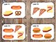 NEW  Concession Stand Math: A Delicious Activity to Review Money and Decimals