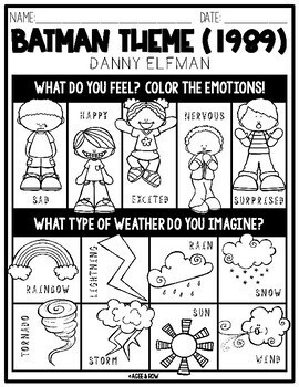 Popcorn Party! Danny Elfman, Movie Music, Film, Soundtrack, Composer