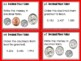 Superhero Decimals Place Value Pack (5.2A,5.2B,5.2C & 5.NB