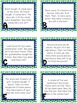 NEW enVision Math 2.0 2nd Grade Topic 7 Resource Pack