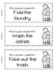 NEW  Father's Day Coupon Book FUN FATHER'S DAY CRAFT AND GIFT!