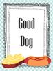 NEW  Food Truck Math: Good Dog Food Truck Math Task Cards