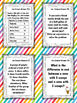 NEW Food Truck Math: Ice Cream Dream Food Truck Math Task Cards