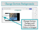 NEW Google Sites Tutorial - Student Websites - Online Distance Learning