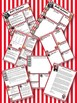 Hollywood/Movie Themed Newsletter#2 START YOUR YEAR OFF GREAT!