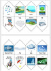 NEW Interactive Water Cycle Poster
