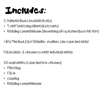 NEW JERSEY Instructional Activities/Mini-Unit