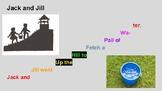 Jack & Jill - Boomwacker Resource