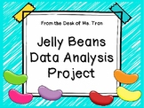 NEW  Jelly Beans Data Analysis Project