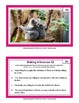 MAKING INFERENCES #2 • USING HIGH-INTEREST PHOTOS