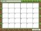 NEW  MINECRAFT Math Task Cards Gr. 4-5 (30 task cards + more)