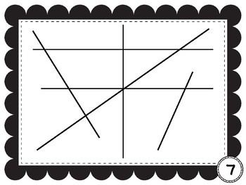 NEW  Measuring Angles GREAT REVIEW USING PROTRACTORS!