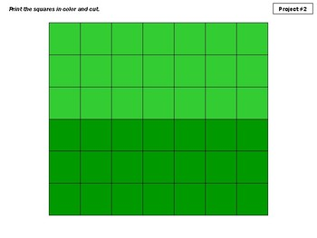 NEW  Minecraft Symmetry Project