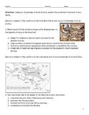 NEW NYS Global History Regents Assessment (Unit 1)