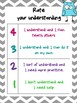 NEW  On-the-Go Exit Tickets for Teachers-on-the-Go