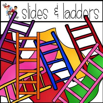 Ladder Clip Art
