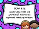 NEW  Planned and Unplanned Spending Task Cards (TEKS 3.9C FINANCIAL LITERACY)