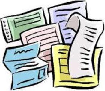 NEW SCHOOL TOOLS: Child Care DCF Parent Requirement Enrollment Form