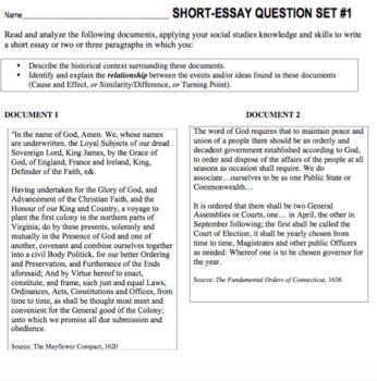 Nyc teaching essay questions esl scholarship essay ghostwriters sites us