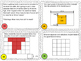 NEW Solving Perimeter Problems Task Cards 5.4H 4.MD.A.3