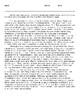 NEW US History Regents Part II Short Essay Question Shays Rebellion w/Rubric