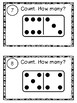 NEW  Write the Room in Math: Counting and Adding