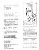 Global History - Multiple Choice Regents Questions Quiz (Unit 28 of 40)