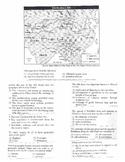 Global History - Multiple Choice Regents Questions Quiz (Unit 5 of 40)