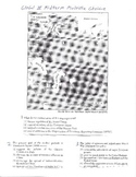 Global History - Multiple Choice Quiz - 10th grade (2nd sem) Mid (Units 31-35)