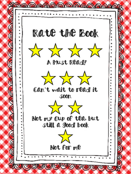 NEW  You're invited to a Book Tasting! INSPRIRE YOUR KIDS TO READ!!