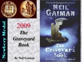 NEWBERY AWARD WINNERS - 2000-2009 winners - Book Talk