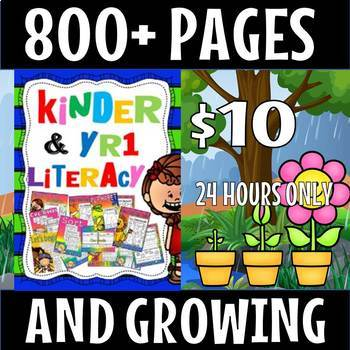 NEWS FLASH -800 PAGES FOR ONLY $10