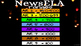 NEWSELA (Informational Texts and Common Core)