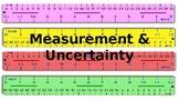 Measurement - Science Powerpoint