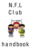 NFL Club - Never Finished Learning Research Class Handbook & 100's of Resources