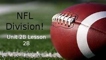 NFL Division