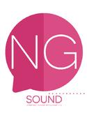 NG Sound Printable Flashcards