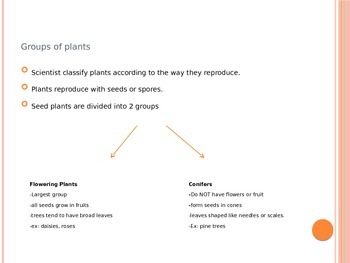 NG Science ch 1 (4thgrade) powerpoint