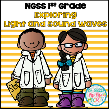 NGSS  Bundle...Waves, Animals, Plants, Space