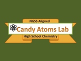 Ions, Isotopes, and Bohr Models- Atom Review Lab. NGSS* Aligned