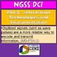 NGSS Analog Digital Card Sort PS4.C  Information Technologies & Instrumentation