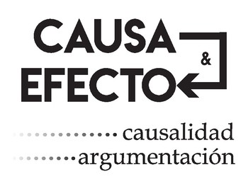 NGSS Cross Cutting Concepts Posters SPANISH