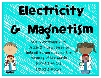 Rd Grade Th Science Worksheets Magnets Are Forceful. Rd ...