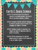 NGSS - Grade 2 - Next Generation Science Standards Posters